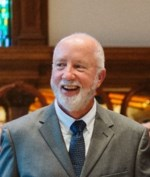 Dennis Fraleigh