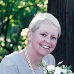 Llynda  Pearce