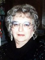 Ruth Himmelbeger