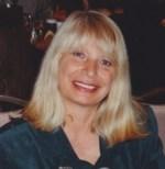 Lydia Ransier