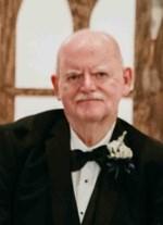 Larry Cannon