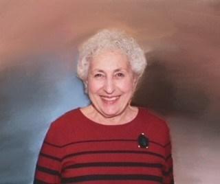 Beatrice  Kramer