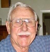 George McDonald  Kalman