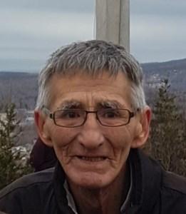 Cameron Joseph  Paul