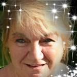 Patricia Price