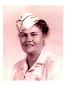 Helen Westwood  Scotten