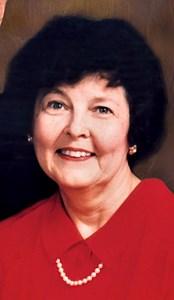 Lynita Audrey  Roper