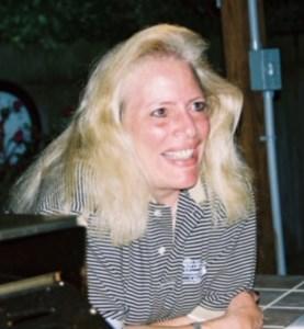 Lauren Joy  Bensi