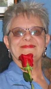 Rozanne Kay  David