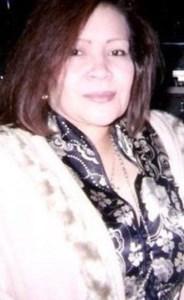 Diana R.  Meyer