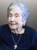 Helen Margaret  Sandoval