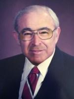 Alvin Wexler