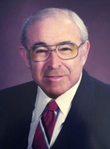 Dr. Alvin Sol  Wexler