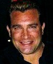 Michael Robert  Bastkowski