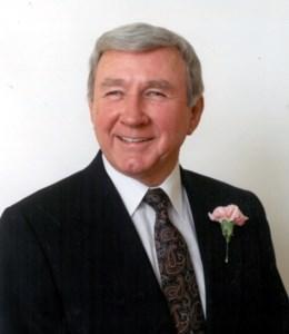 Darrell Owen  Foster