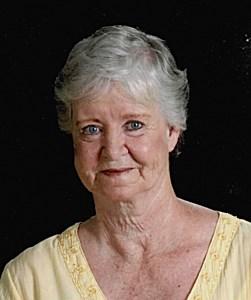 Mary Jerolyn  Weaver