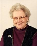 Sue Cannard