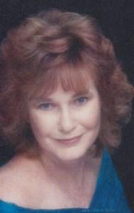 Judith Dianne  McDonough-Treichler