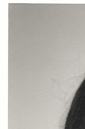 Shirley M.  Avila
