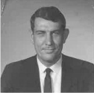 Mr. Harold W  Grossman