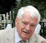 Russell Delano