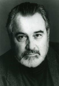 Charles Joseph  Pecor, Jr.