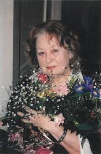 Vlasta  Hulova Noskova