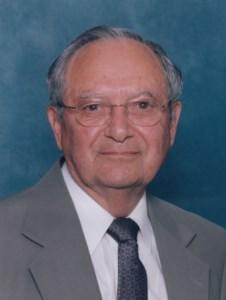 Eugene H.  Derickson