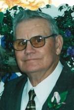 Guy Britton