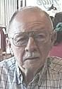 Larry Chavous