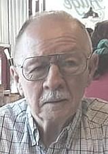 Larry H.  Chavous