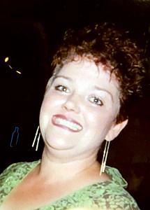 Eyvonne Gaynell  Franz