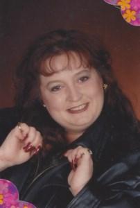 Lisa Marie  Melius