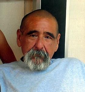 Charles Beltram  Fernandez