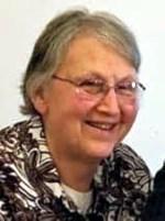 Lorraine Getman