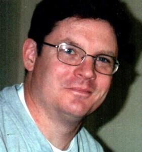 Mark M.  Prial