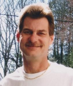 Larry Wayne  McDaniel