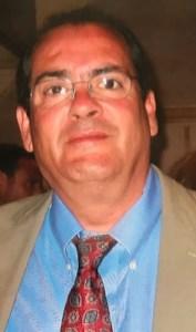 Joseph  Manteiga