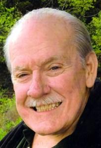 Hubert E.  Jones