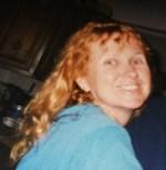 Stephanie Shumard