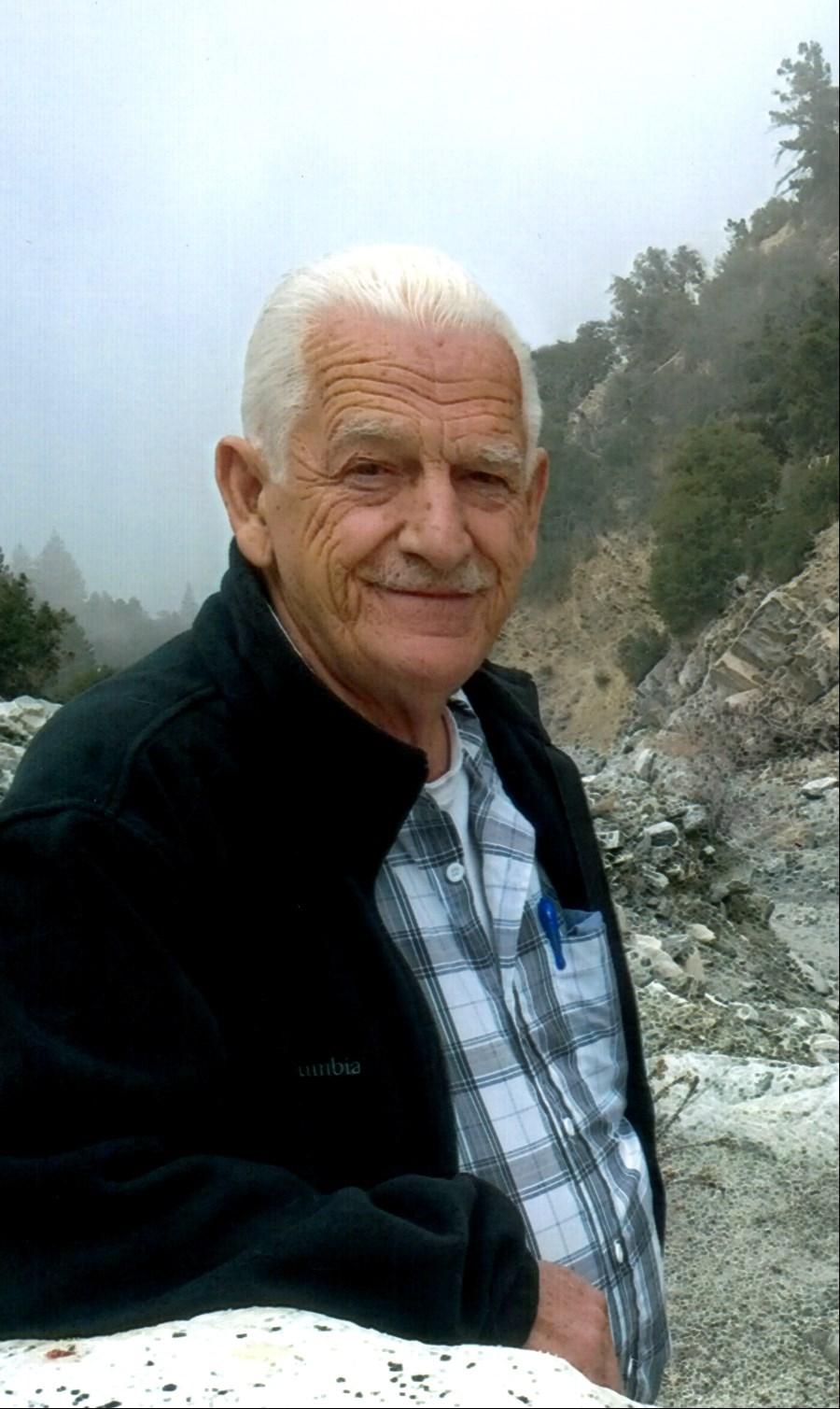 Victor  Gognavec