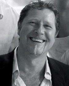 Robert  Koschack