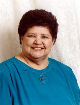 Maria De Los Santos