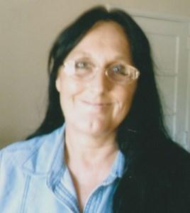 Wanda Sue  Sims