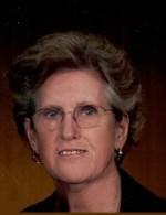 Laphane Brumbalow