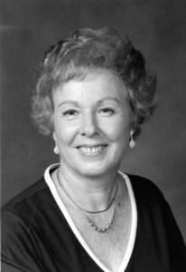 Dorothy C.  Abagis
