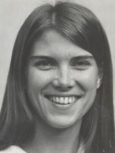 Renita Kay  Seibel