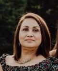 Maribel  Escobar