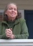 Linda Stover