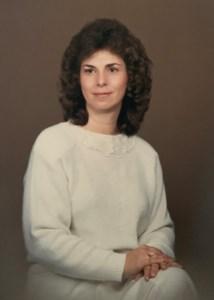 Mrs. Alice Faye  Dennis